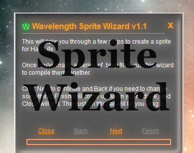 Sprite%20Wizard.png