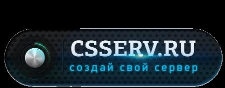 csservhost.png