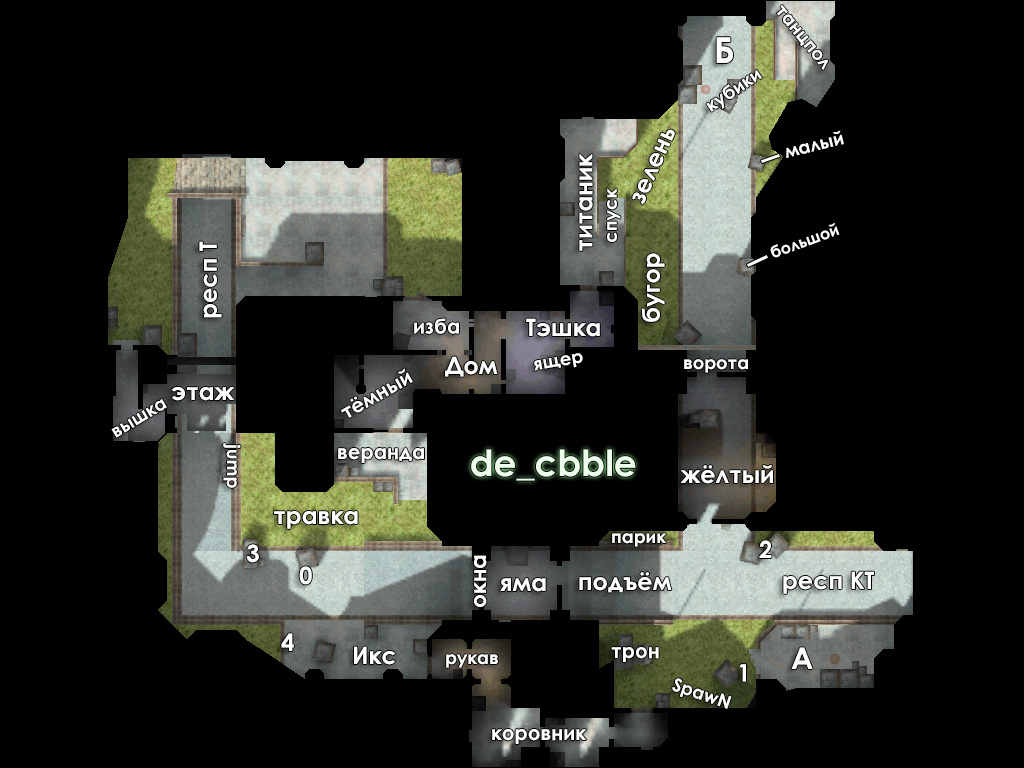 de_cbble.png