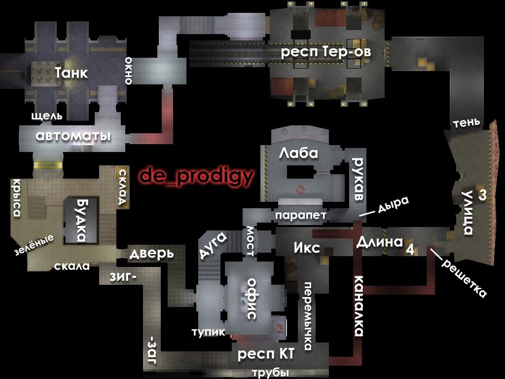 de_prodigy.png