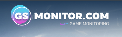 gs-monitor.png